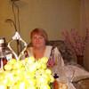 Новоселова, 51, г.Йошкар-Ола