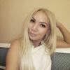 Айя, 25, г.Астана