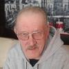 Oskars, 59, г.Рига