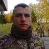 dimas, 21, г.Киев