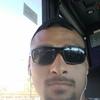 michael chapa, 29, г.Корпус-Кристи