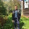 степан, 35, г.Ярославль