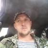 андрик, 33, г.Белгород