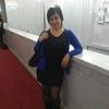 Ольга, 55, г.Ростов-на-Дону