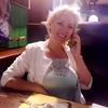 Ирина, 39, г.Находка (Приморский край)
