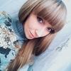 Анна, 24, г.Одесса