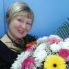 Татьяна, 63, г.Шадринск