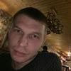 Евгений, 32, г.Елабуга