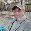 Василий, 69, г.Киев