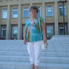 Ольга, 61, г.Отрадный
