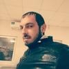 Ламантин, 31, г.Новосибирск