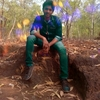 subhadip Routh, 23, г.Калькутта