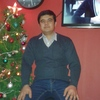 RUSTAM, 33, г.Эспоо