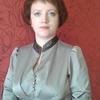 юлия, 34, г.Камышлов