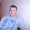 Мendik, 26, г.Алагир