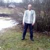 Igor, 38, г.Юрмала