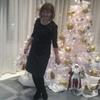 inna, 40, г.Нью-Йорк
