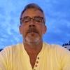 Pat ward, 51, г.Лондон