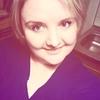 Анна, 35, г.Варшава