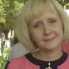 Вита, 36, г.Кременчуг