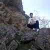 Temur, 27, г.Андижан