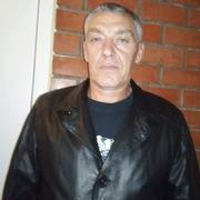 Сергей 56 Новосибирск