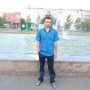 александр 27 лет (Близнецы) хочет познакомиться в Красногорском