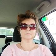 Елена 52 года (Телец) Уфа