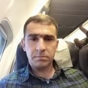 Сайджон 37 лет (Рыбы) Красноярск