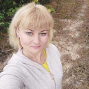 Светлана 34 Житомир