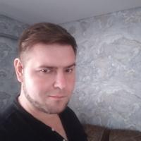 Алексей, 34 года, Рак, Тверь