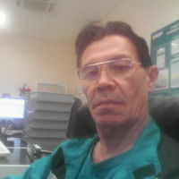 Олег, 51 год, Стрелец, Тобольск