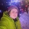Oksana, 18, Kurchatov