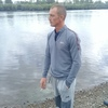 николай, 32, г.Нижнеудинск