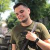 Artem, 21, г.Одесса