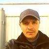 Александр, 36, г.Челябинск
