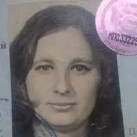 Лариса, 65 лет, Близнецы, Сургут