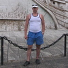 гарик, 40, г.Елец