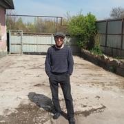Рустам 39 Алматы́