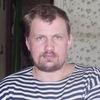 Aleksey, 46, Sarai