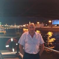 Роман, 45 лет, Дева, Москва