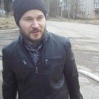 Вадим, 32 года, Стрелец, Печоры