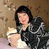 Лариса Клочкова, 66, г.Санкт-Петербург