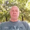 виталий, 57, г.Бахмут