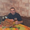 Сергій Petrovich, 40, г.Городище