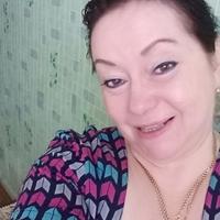 Милена, 31 год, Овен, Екатеринбург
