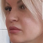 Наталья 43 года (Лев) Мытищи