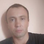 Александр 33 Райчихинск