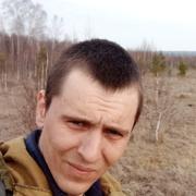 Влад 28 Красноярск