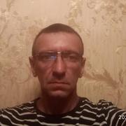 дмитрий 47 Смоленск